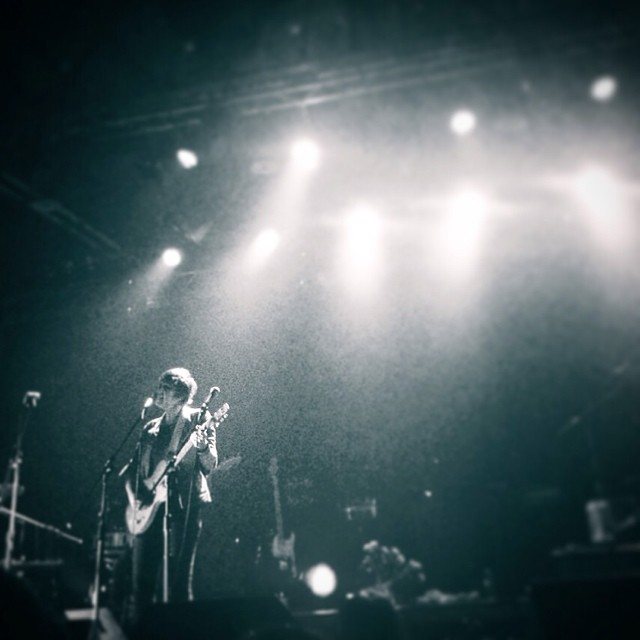 6/18/14 - Taipei, Taiwan, Legacy 3911