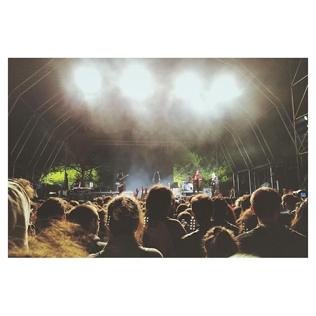 """7/18/14 - Sesimbra, Portugal, Herdade do Cabeço da Flauta, """"Super Bock Super Rock Festival"""" 3913"""