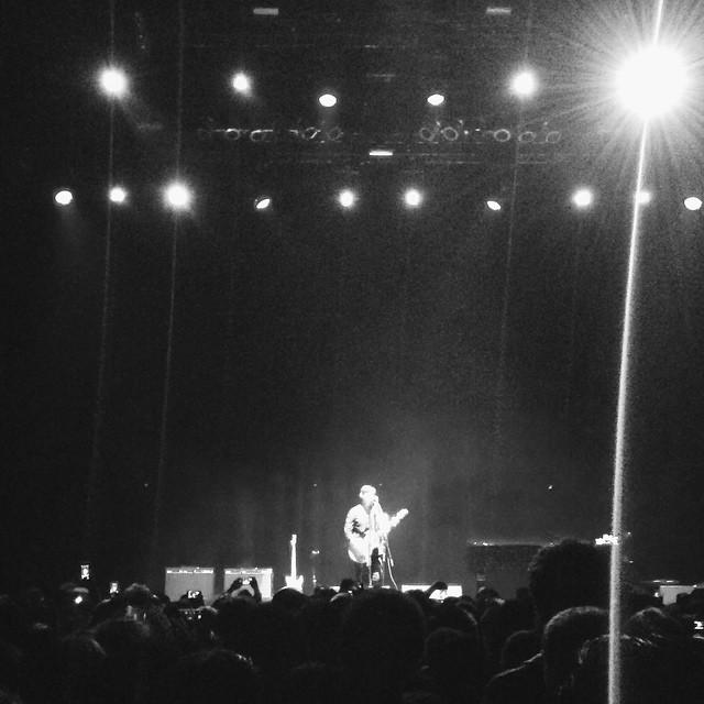 12/8/14 - Mexico City, Mexico, Plaza Condesa 4-11