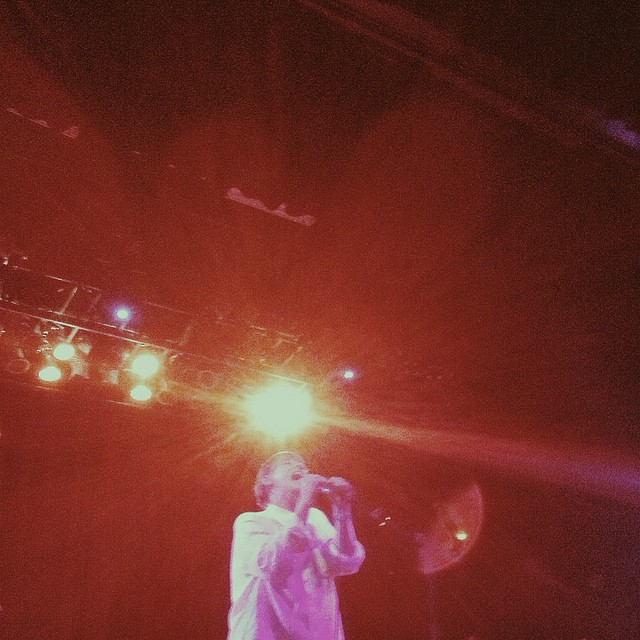 9/26/14 - Tucson, AZ, Rialto Theatre 425