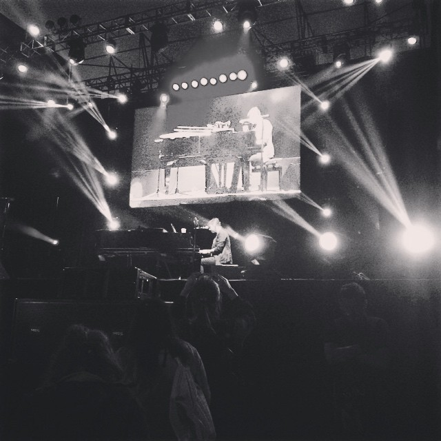 "12/6/14 - Santiago, Chile, Parque Padre Hurtado, ""Despierta Festival'' 433"