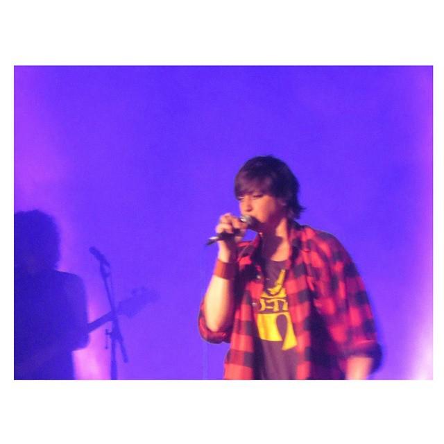 """7/18/14 - Sesimbra, Portugal, Herdade do Cabeço da Flauta, """"Super Bock Super Rock Festival"""" 4413"""