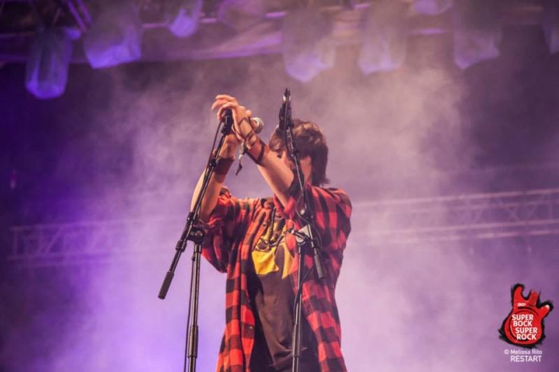 """7/18/14 - Sesimbra, Portugal, Herdade do Cabeço da Flauta, """"Super Bock Super Rock Festival"""" 4612"""