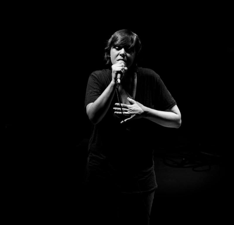 7/20/14 – Rome, Italy, Cavea Auditorium 4711