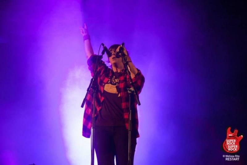 """7/18/14 - Sesimbra, Portugal, Herdade do Cabeço da Flauta, """"Super Bock Super Rock Festival"""" 4712"""