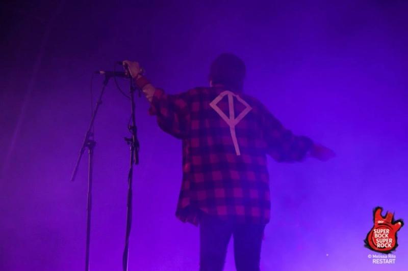"""7/18/14 - Sesimbra, Portugal, Herdade do Cabeço da Flauta, """"Super Bock Super Rock Festival"""" 4914"""