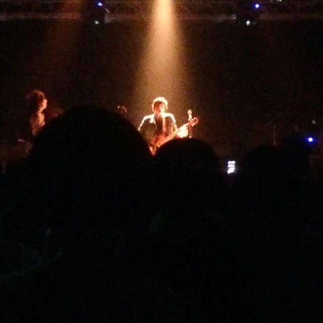 6/18/14 - Taipei, Taiwan, Legacy 511
