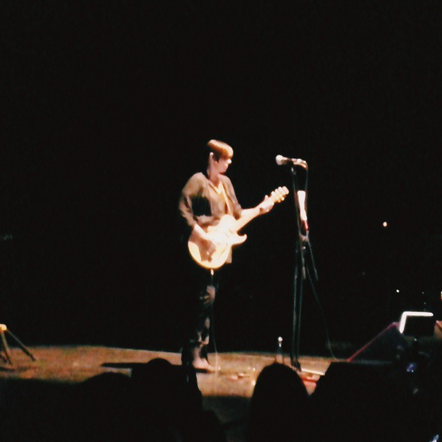 12/8/14 - Mexico City, Mexico, Plaza Condesa 57-10