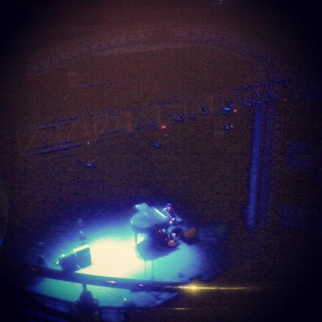 7/16/14 – Dublin, Ireland, Olympia Theatre 613