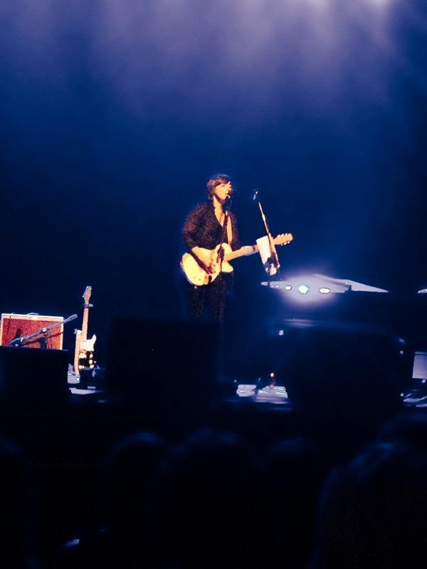 7/16/14 – Dublin, Ireland, Olympia Theatre 6810