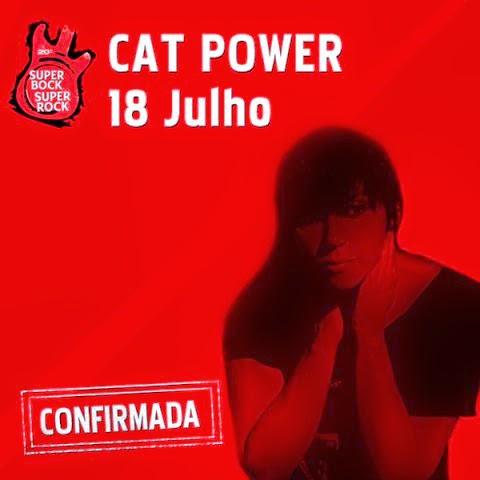 """7/18/14 - Sesimbra, Portugal, Herdade do Cabeço da Flauta, """"Super Bock Super Rock Festival"""" 7-18-110"""