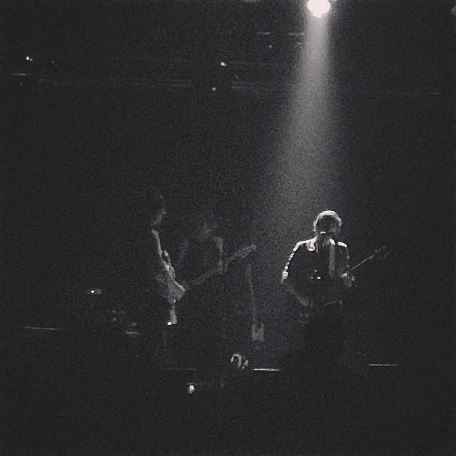 6/18/14 - Taipei, Taiwan, Legacy 712