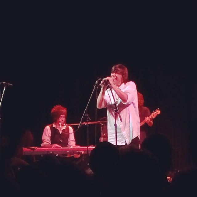10/1/14 - Olympia, WA, Capitol Theatre 724