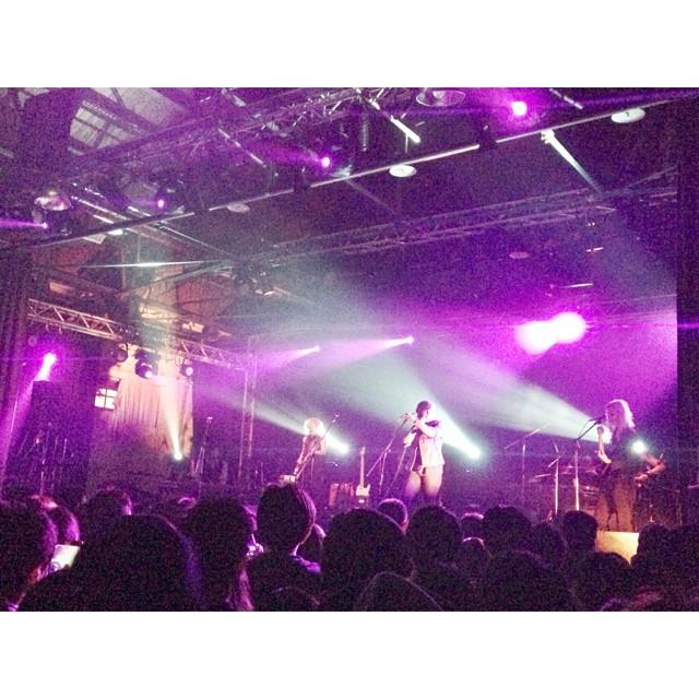 6/18/14 - Taipei, Taiwan, Legacy 912