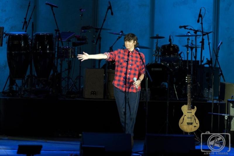 9/28/14 - Los Angeles, CA, Hollywood Bowl, ''KCRW's World Music Festival'' Cat-po10