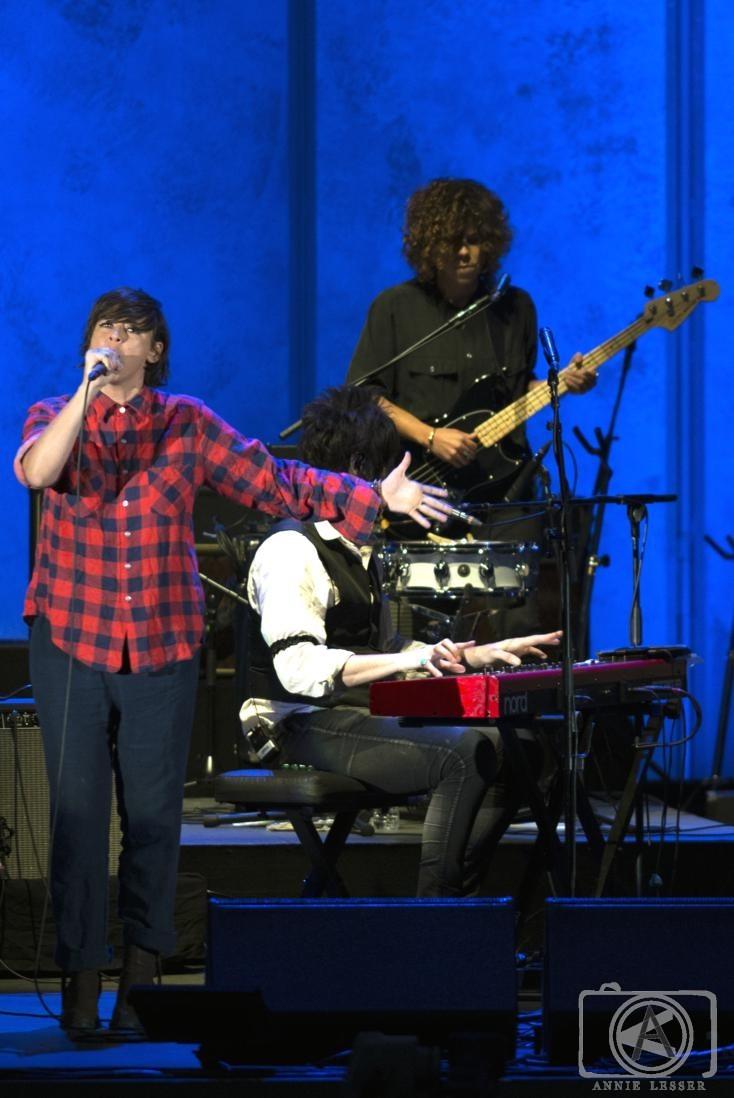 9/28/14 - Los Angeles, CA, Hollywood Bowl, ''KCRW's World Music Festival'' Cat-po12