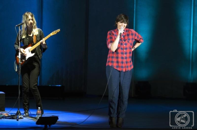 9/28/14 - Los Angeles, CA, Hollywood Bowl, ''KCRW's World Music Festival'' Cat-po17