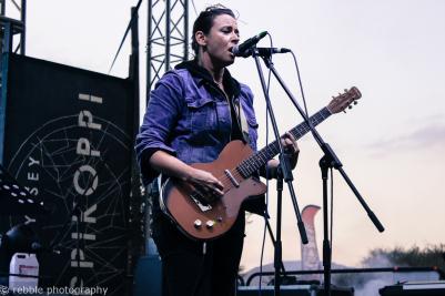8/9/14 - Northam, South Africa, The Oppi Farm, ''Oppikoppi Festival'' Oppiko11