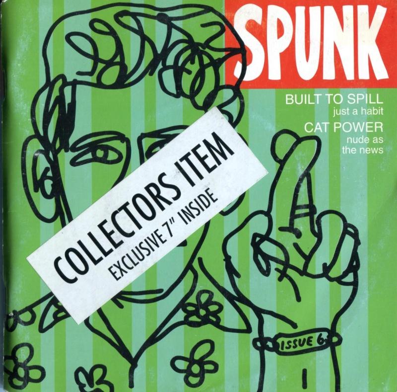 Interviews - Page 8 Spunk_10