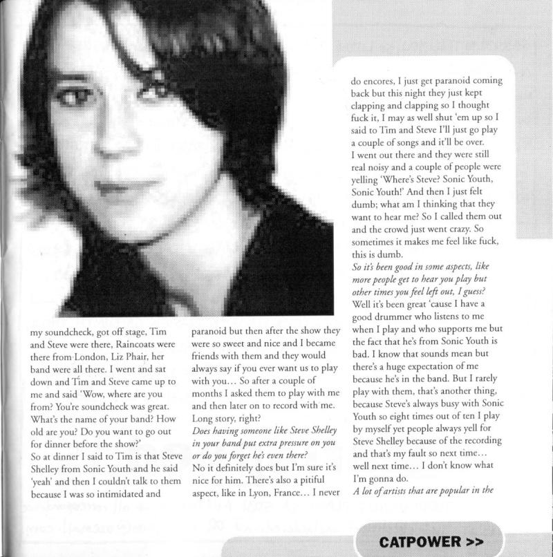 Interviews - Page 8 Spunk_13