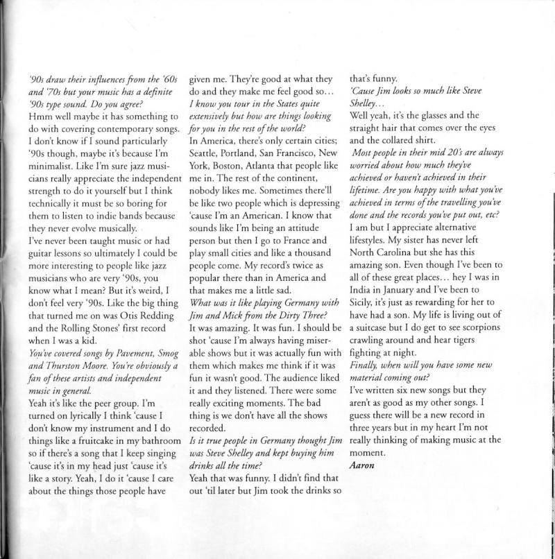 Interviews - Page 8 Spunk_14