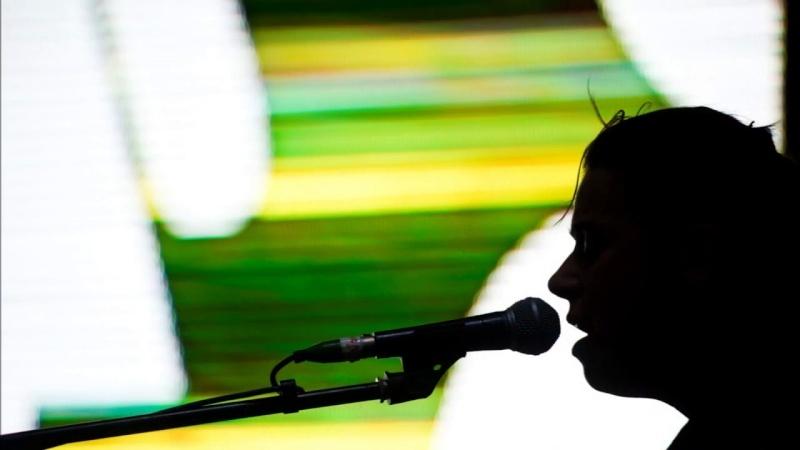 8/9/14 - Northam, South Africa, The Oppi Farm, ''Oppikoppi Festival'' Vlcsna18