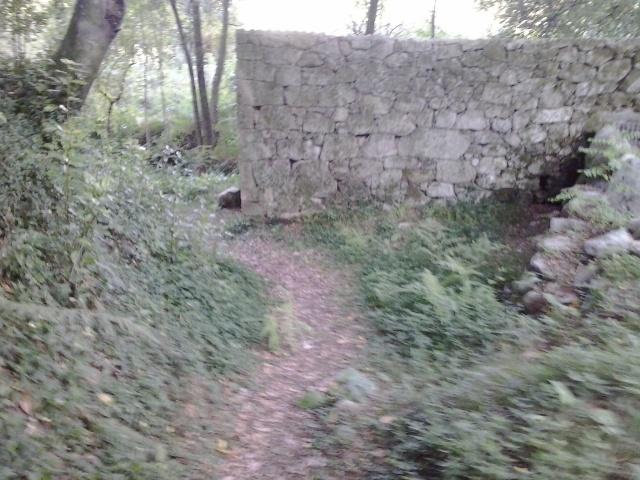 Ruta del Domingo 24/08/´14 (San Bartolo) 2014-046