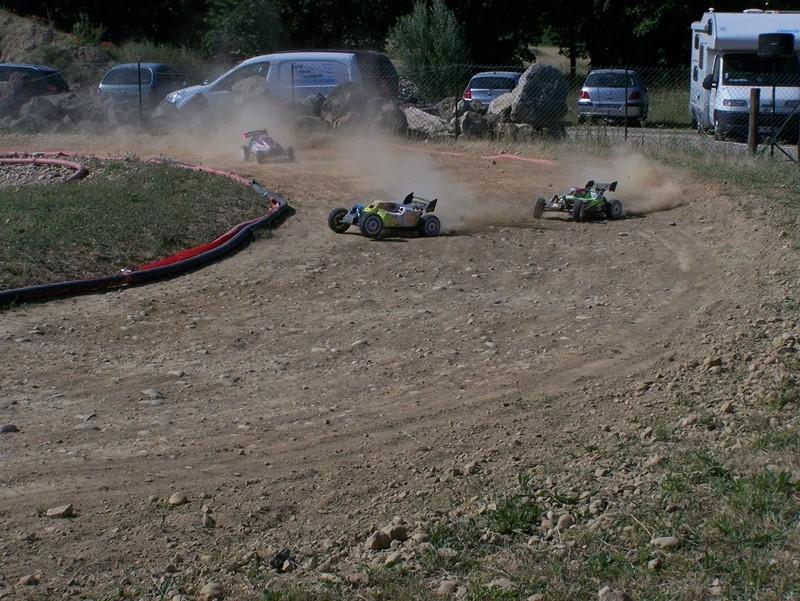 [CF] 4ème manche 2014 - Bourg en Bresse (BMRC) - Page 2 0-102_11