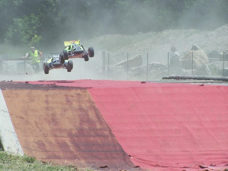 [CF] 4ème manche 2014 - Bourg en Bresse (BMRC) - Page 2 0-102_16