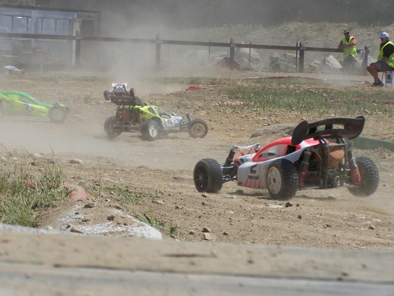 [CF] 4ème manche 2014 - Bourg en Bresse (BMRC) - Page 2 0-102_17
