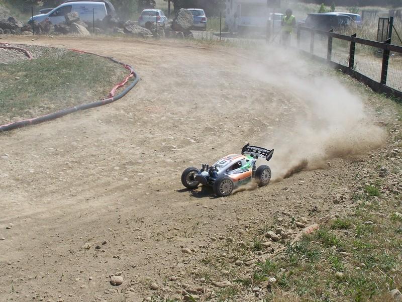 [CF] 4ème manche 2014 - Bourg en Bresse (BMRC) - Page 2 0-102_22