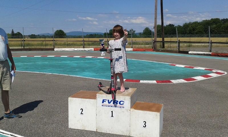 [CF] 4ème manche 2014 - Bourg en Bresse (BMRC) - Page 2 0-201410