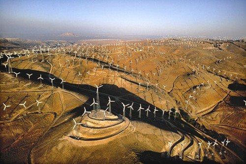 Energies renouvelables ! du nouveau ? En_sui10