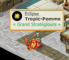[Phase 2] Candidature de Tropic / Deuxieme Eca_cl11