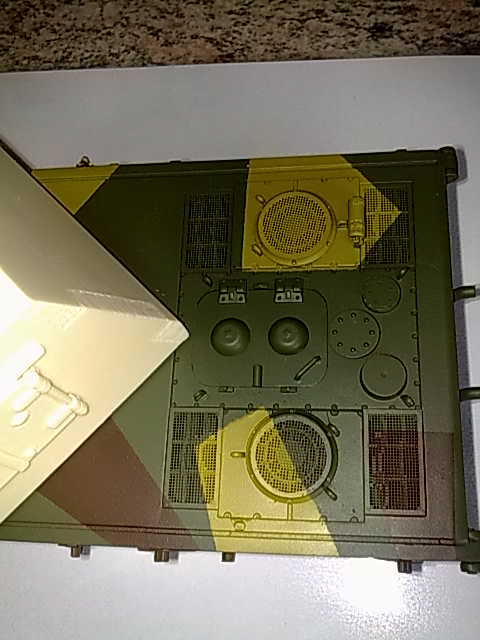 7,5cm Doppelflakturm auf E100 Ausf.A - Seite 2 08062011