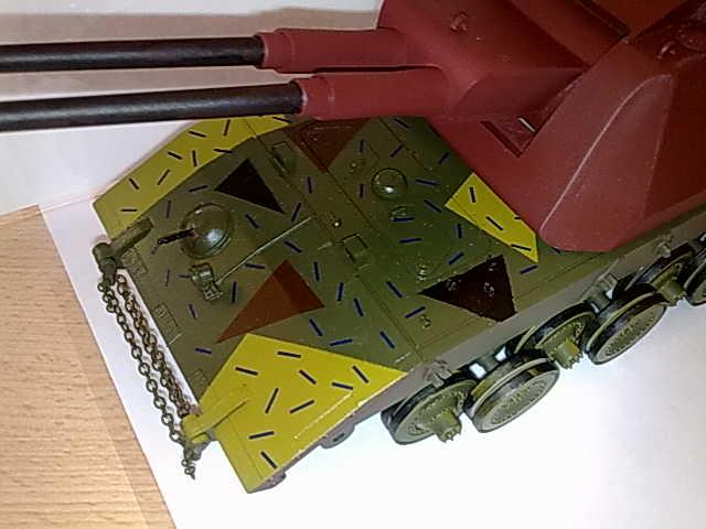 7,5cm Doppelflakturm auf E100 Ausf.A - Seite 2 09062012