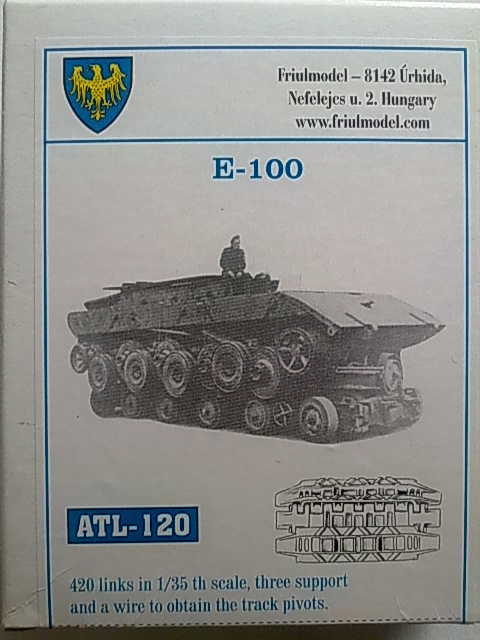 7,5cm Doppelflakturm auf E100 Ausf.A - Seite 3 17062013