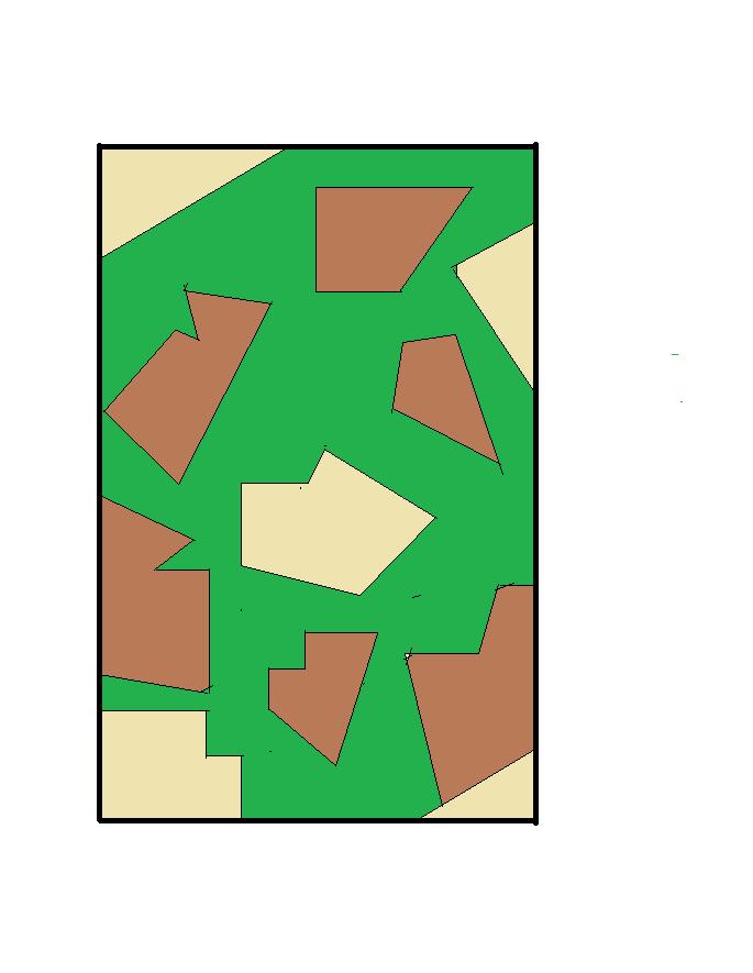 7,5cm Doppelflakturm auf E100 Ausf.A - Seite 2 Unbena10