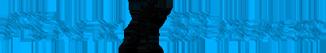 AMXBansi kujundused 46145010