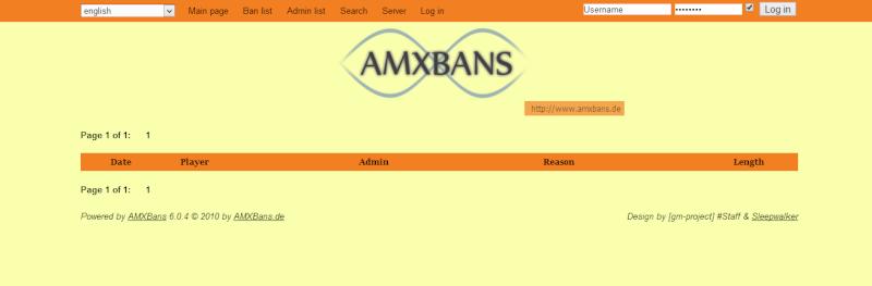 AMXBansi kujundused B1xjyu10