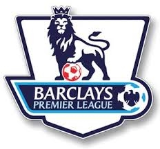 Premier League 2014/15 Downlo10