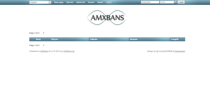 AMXBansi kujundused Hzb5c410