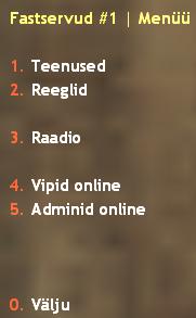 M menu M_menu10