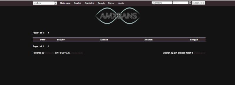 AMXBansi kujundused Mcs89u10