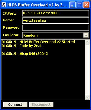 Serveri crashitamine (Buffer Overload v2) [FIX] Pilt111