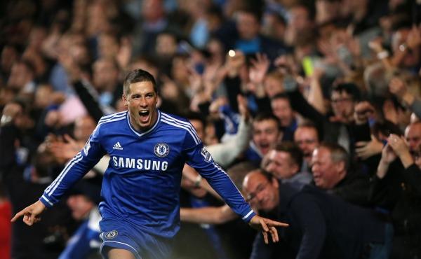 Hinda eelmist pilti Torres10