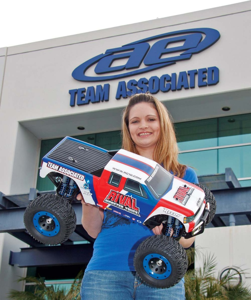 Mon Team Associated RIVAL - Page 3 Rival_10