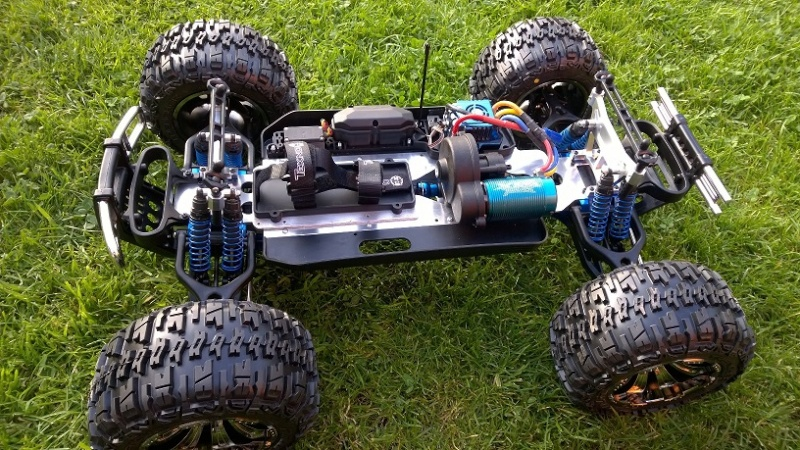 Mon Team Associated RIVAL - Page 2 Wp_20110