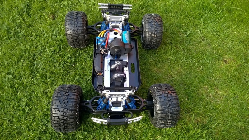 Mon Team Associated RIVAL - Page 2 Wp_20111