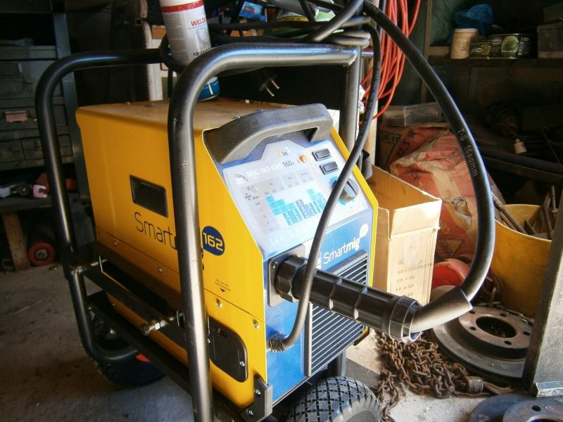 remise en état plancher xj P7150013